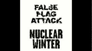False Flag Attack - Cold War