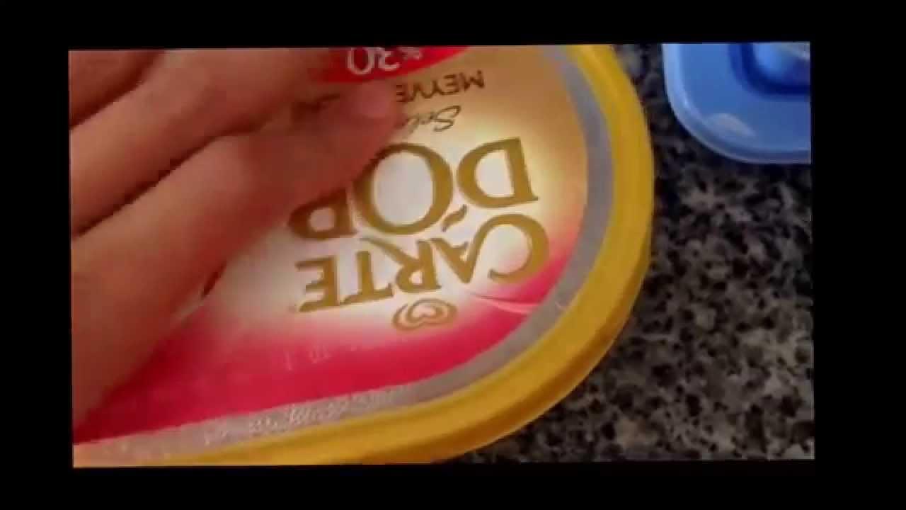 Dondurma Çubuklarından Peçetelik Yapımı