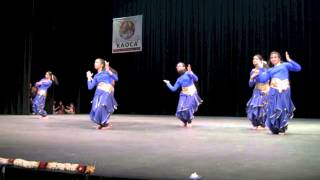 Girls Dance   Sadda Dil Vi Tu   ABCD Movie