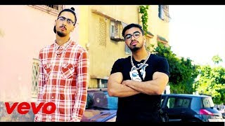 MIZOX FAIDY FT H-BOY  - WACH WACH (Official Music Video) المغرب#