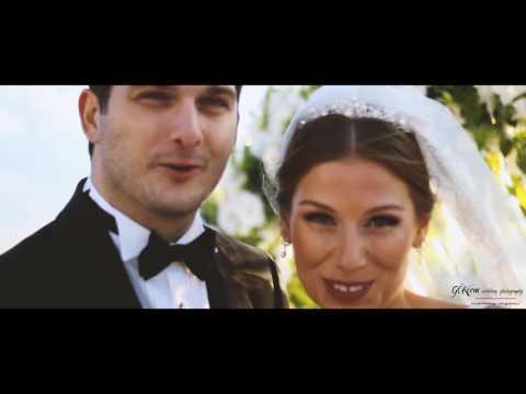 24 09 2016 WYNDHAMGRAND KALAMIŞ SENA &...