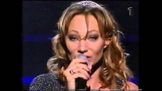 Abba Tribute Charlotte Nilsson Charlotte Perrelli  My Love My life Eurovision Artist