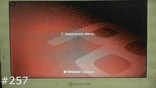Способ запустить восстановление Windows XP, Vista, 7 (переустановку) из заводского образа(, 2016-10-18T19:08:28.000Z)
