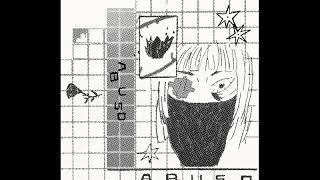 Abuso S T 2018 Hardcore Punk.mp3