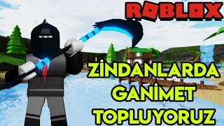 ⚔️ Collecting Loot in Dungeons ⚔️ | Treasure Quest | Roblox English