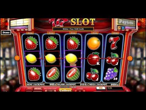Сайты игровые автоматы онлайн турниры по покеру в минских казино