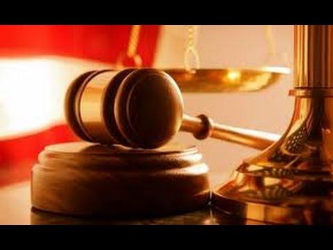 Предмет и метод гражданского процессуального права