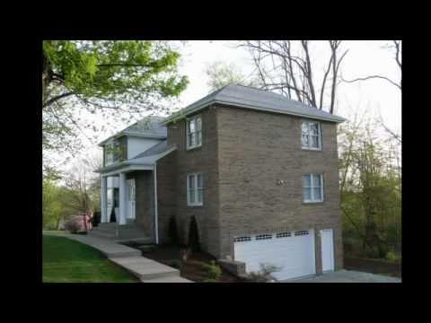 Stunning Estate SOLD, Monroeville, PA