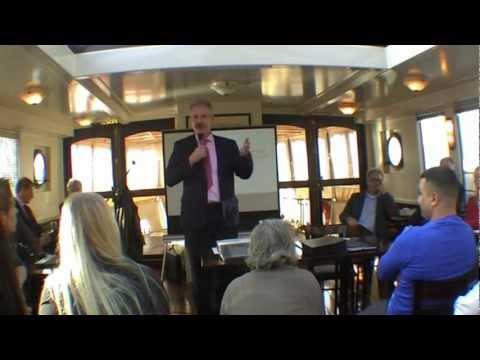 2012-02-21 diplomuitreiking Rondvaartschippers KSBBRVS2.wmv