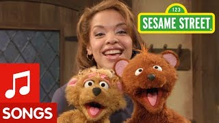 Sesame Street: Do