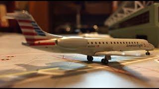 Lehigh Valley Intl Airport(ABE) Update