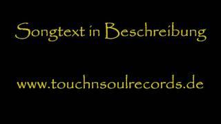 Scoopi - Abschiedstrack