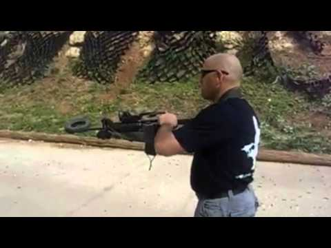 protect-usa , private security training company .