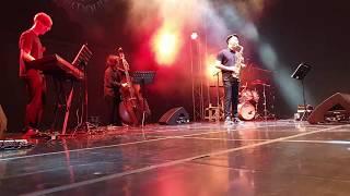 [재즈공연] 코즈밴드의 신나는 재즈연주 (피아노 와이준…
