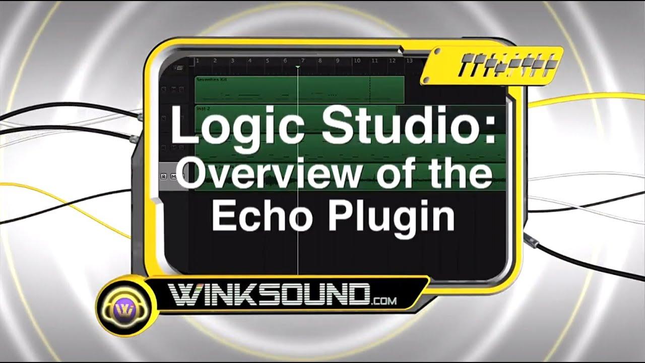 logic pro how to buy plugins