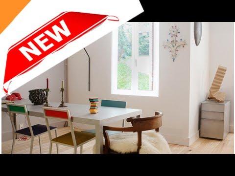 Muller van severen duo transplant their living room to design miami