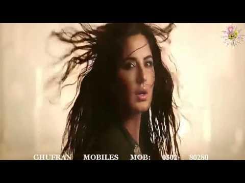 Afghan Jalebi Phantom Full Video Song thumbnail