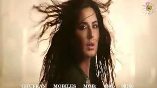 Afghan Jalebi Phantom Full Video Song