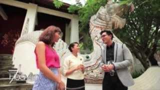 dhara dhevi hotel chiangmai on 7heaven