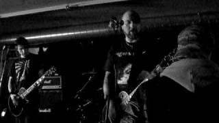 gurD - Rule the Pit - Live @ Jugi Neubad