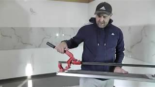 видео Инструмент для новичков и профессионалов в Запорожье