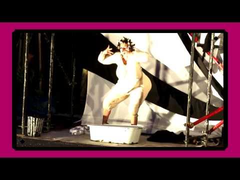 CAUSA FATALIS / Teatr Novogo Fronta