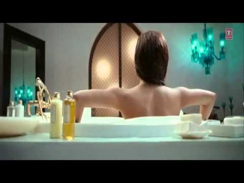 Teriyan Meriyan Full Video Song HD...