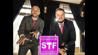 Nelu si Bordea - STF image