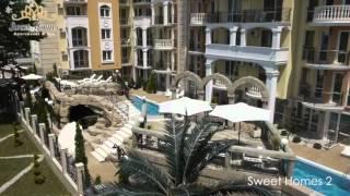 Недвижимость в Болгарии. Realty100.ru(, 2016-04-08T03:41:49.000Z)