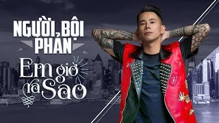 Nonstop Việt Mix - Người Phản Bội, Em Giờ Ra Sao - Liên Khúc Remix Lê Bảo Bình Hay Nhất 2018