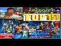 - M A M E TOP BEST 150 GAMES ★Download★