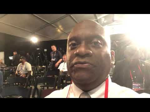 Josh Jacobs Alabama RB Oakland Raiders 2019 NFL Draft 1st Round Pick