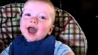 Смешное детское видео, детские приколы