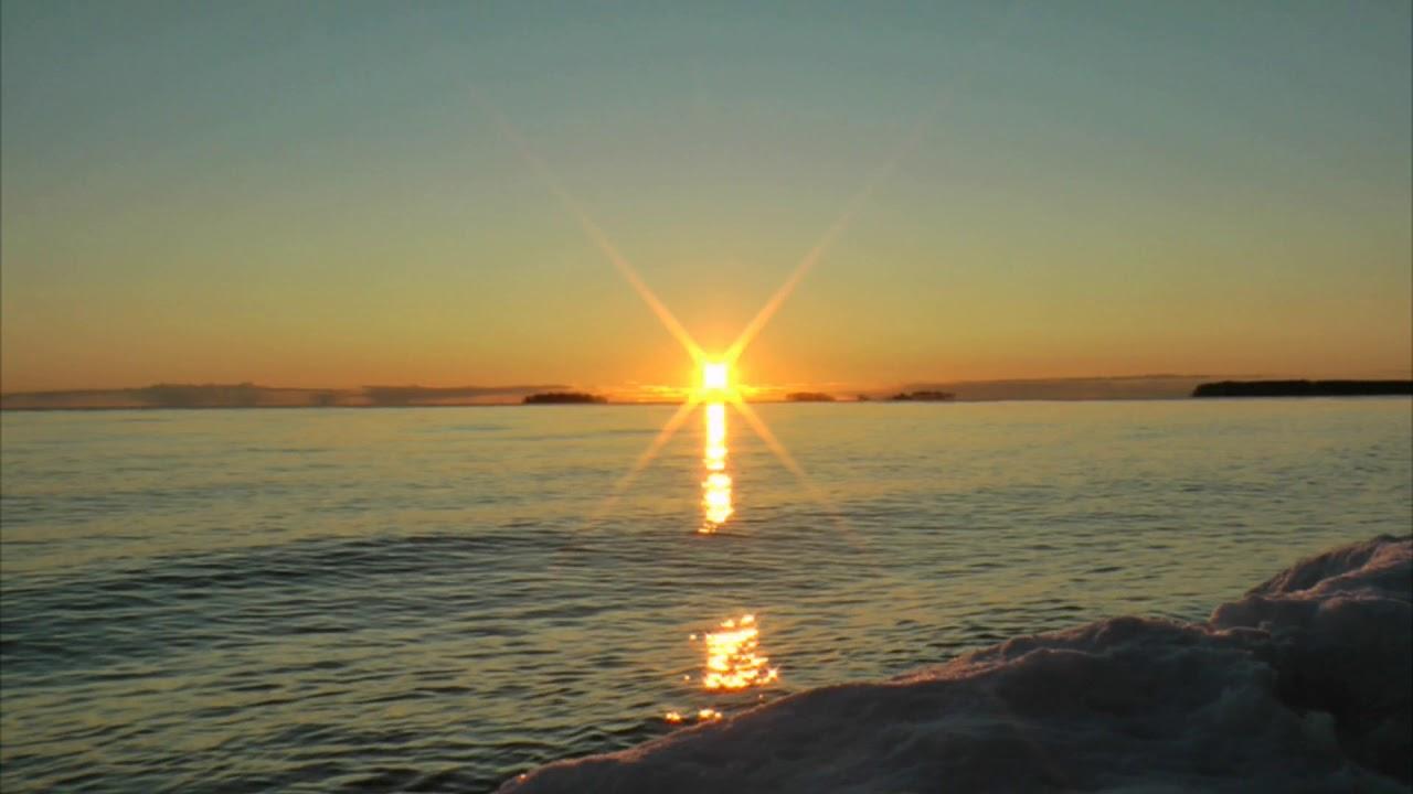 кодовые рассвет на онежском озере фото результате, кривая