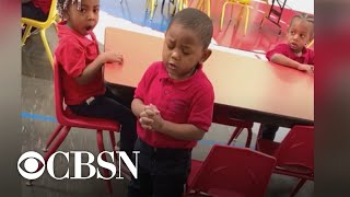 3-year-old-boy-s-prayer-for-pre-k-class-goes-viral