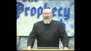 75 встреч с ангелами- пророк Том Декард- пророческий клуб