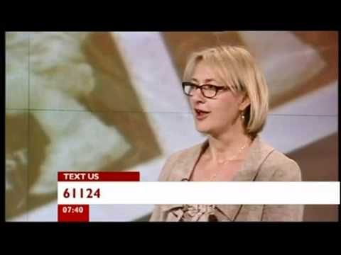 Greeting card association ceo sharon little on bbc breakfast youtube greeting card association ceo sharon little on bbc breakfast m4hsunfo