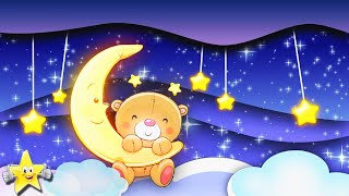 Super Relaxing Lullabies for Babies to go to Sleep #394 Baby Mozart, Mozart for Babies