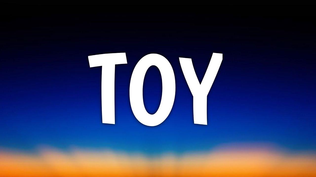 Toy traduction fr GLMV \