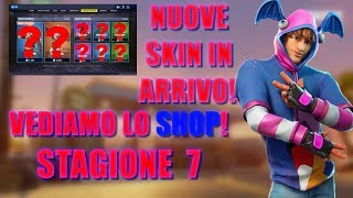 🔴🔥(TSM) FORTNITE 🔥🔥ITEM SHOP🔥🔥 2 GENNAIO 2019 #FORTNITE #SAVEYOURINTERNET