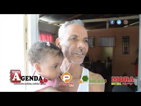 """Califican como """"un fracaso"""" gestión del senador Amilcar Romero"""