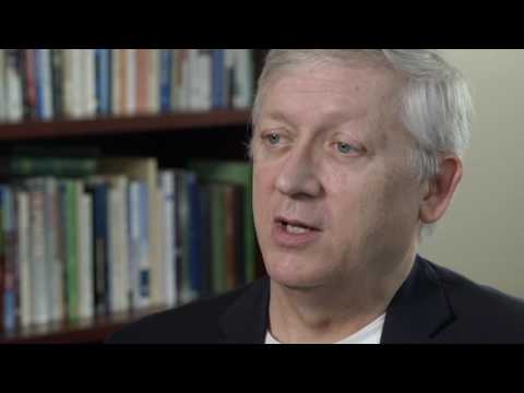 Belmont College of Theology & Christian Ministry: Outcomes
