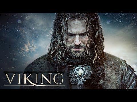Viking - UK trailer