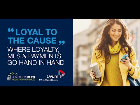 """""""Loyal to the cause""""- The impact of loyalty on MFS"""