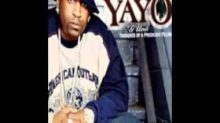 Tony Yayo feat. 50 Cent - Pimpin