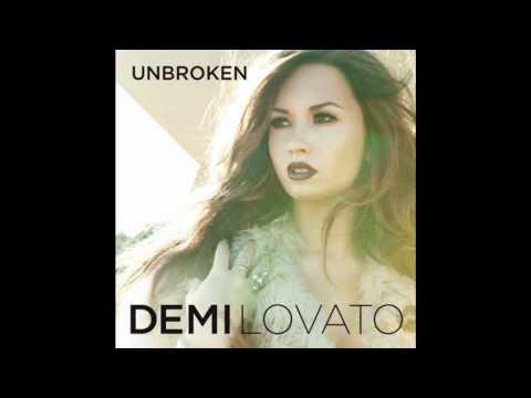 Together - Demi Lovato ft. Jason Derulo - ( Unbroken ) - Preview.