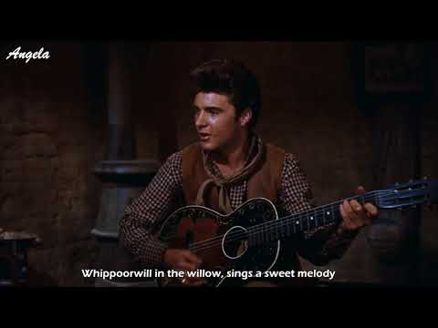 Rio Bravo - My Rifle, My Pony, and Me - Dean Martin & Ricky Nelson - Lyrics