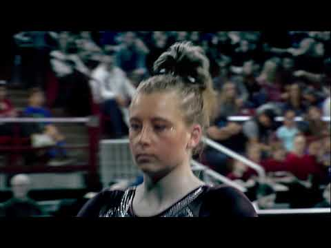 05 GYM   NEBRASKA, ARIZONA ST, PITT   Mar 10
