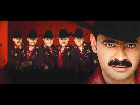 Mix Los Tucanes De Tijuana (Romanticas)