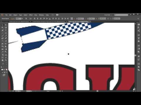 Importing Your Artwork - Types of Graphics